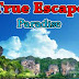 True Escape - Paradise