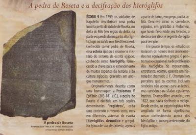 arqueologia danilo moraes