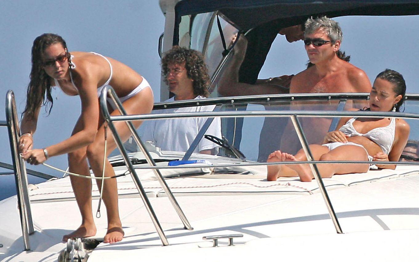 Kate middleton french magazine pics closer takes down topless photos hollywood life