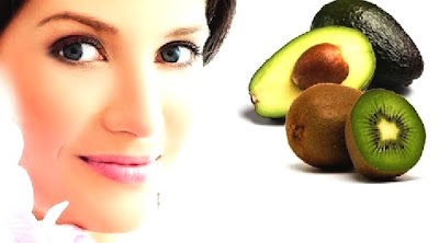 Avocado Fruit benefits for skin