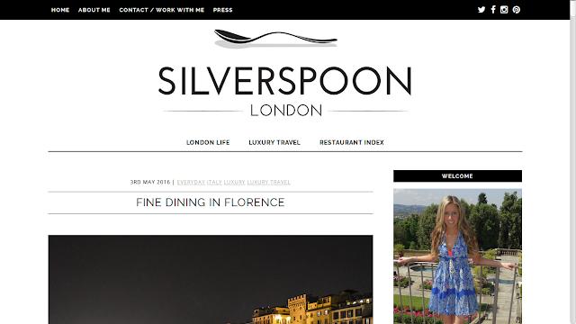 Silverpoonlondon