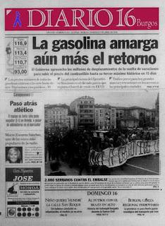 https://issuu.com/sanpedro/docs/diario16burgos2367