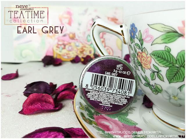 earl-grey-neve-teatime
