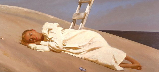 bo-bartlett-painter-artist-painting