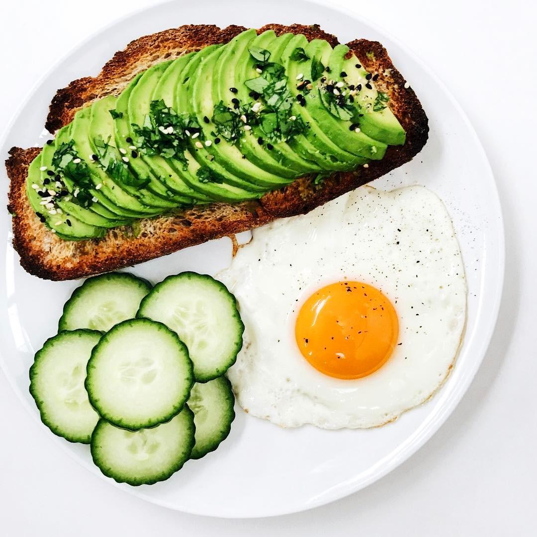 Best Morning Breakfast Drinks