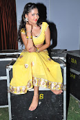 shreya vyas latest hot pics-thumbnail-19
