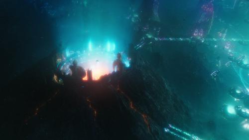Aquaman.2018.2160p.WEB-DL.LATiNO.ENG.BRA.DDP5.1.HEVC-MED-03931.png