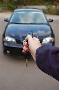 Bagi pemilik kendaraan, sudah kewajiban untuk melindunginya dari berbagai hal. Tapi jika Anda memiliki type mobil baru, saat ini sudah di lengkapi dengan alarm mobil terbaik bawaan pabrik. Berbeda untuk mobil lama (atau apa saja) yang tanpa alarm mobil tercanggih,
