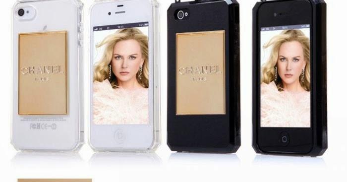 Wo günstig iphone kaufen