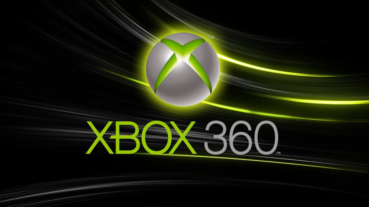 Mais Scrap - Imagens para Facebook  Imagens para Google     Instagram    Xbox Logo Black Background