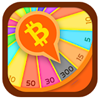 Free Bitcoin Spinner