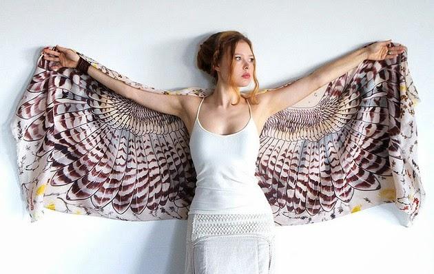 wing-print-1