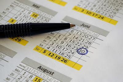 C#で日付を年月日に変換