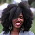 Desenredar el pelo afro: Guía de productos y pautas
