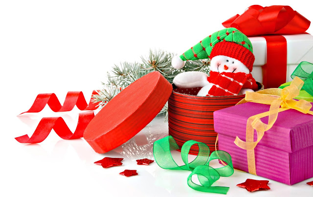 Christmas quotes for friends , relatives and family members
