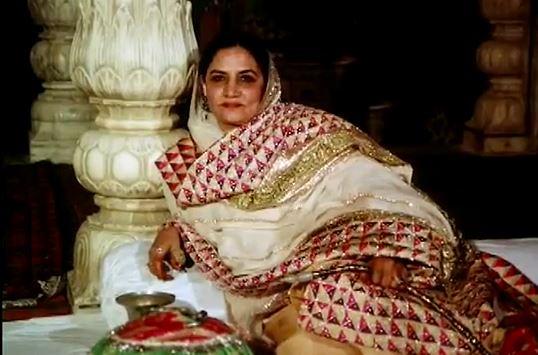 Image Result For Aishwarya Rai Old