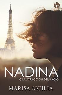 nadina-atraccion-vacio-marisa-sicilia