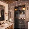 Ideas For Rustic Bathroom Remodel HD I3F