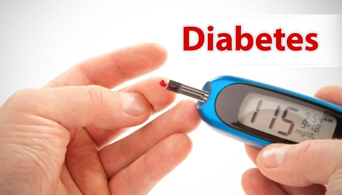 kologit obat diabetes alami