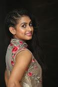 Nitya Naresh latest glam pics-thumbnail-3