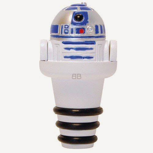 Amazing R2-D2 Inspired Designs and Products (15) 6