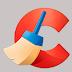 DESCARGAR CCleaner Pro 5.57 Full