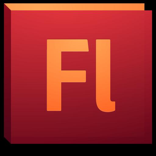 Adobe Creative Suite 5 Production Premium codigo de activación