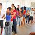 BARREIRAS: EVENTO PROMOVIDO POR IGREJAS EVANGÉLICAS ATENDE MAIS DE 1.500 PESSOAS