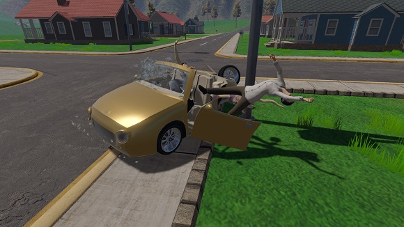 Guts and Glory-SKIDROW – Best Games Download