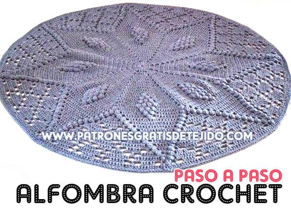 tapete-alfombra-crochet