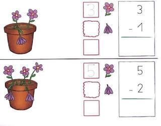 20228950 307884772955670 2396373426638169373 n - أوراق عمل رياضيات رائعة للأطفال