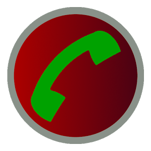 Automatic Call Recorder تحميل