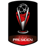 Portal Informasi Lengkap Piala Presiden Indonesia 2017