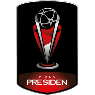 Daftar Top Skor dan Assist Piala Presiden Indonesia 2017