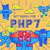 Belajar Dengan Php 7