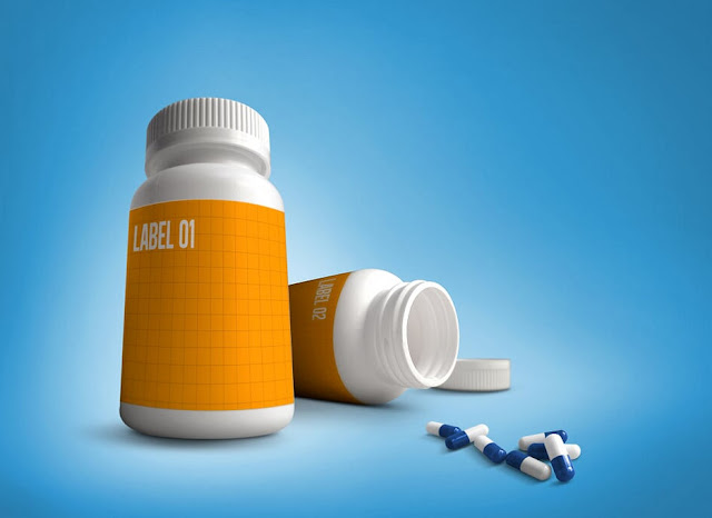 tablets-vitamins-and-pills-bottle-mockup