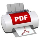 MST PDF Writer