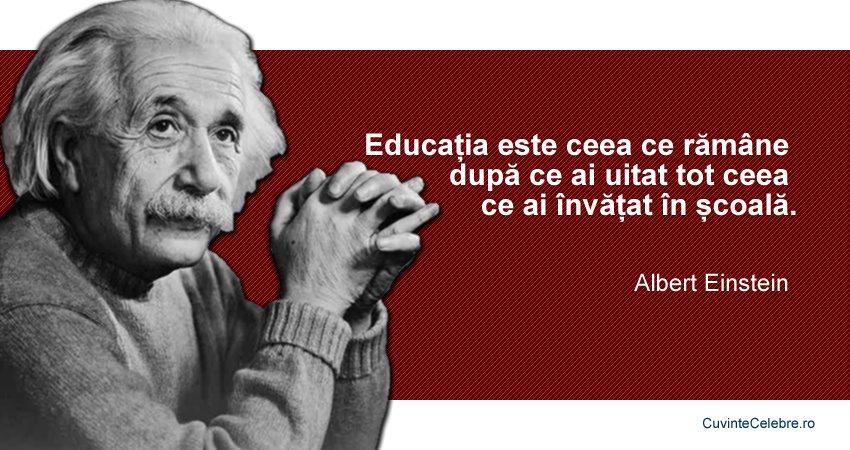 despre educatie citate Educatia pentru copii: Citate celebre despre educatie despre educatie citate