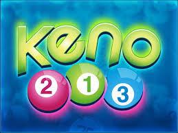 Learn Online Keno