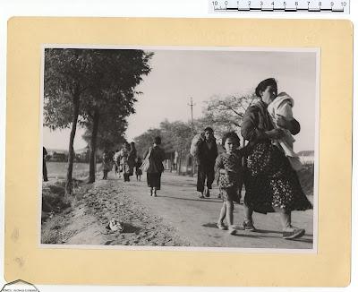 leganes_bn_iv_evacuacion_1936