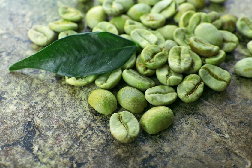 Green Coffee untuk Diet dan Berbagai Macam Faktanya yang Perlu Diketahui