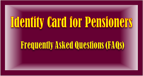 identity-card-frequently-asked-questions