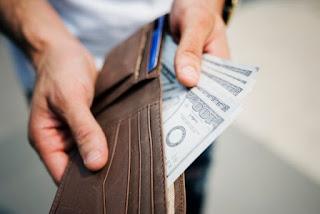 Cara menghemat uang, cara menghemat uang belanja, cara hidup hemat agar bisa menabung