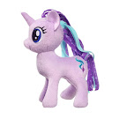 MLP Starlight Glimmer Plush by Hasbro