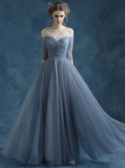 http://uk.millybridal.org/product/3-4-sleeve-scoop-neck-tulle-floor-length-beading-different-prom-dresses-ukm020102046-19414.html?utm_source=post&utm_medium=1174&utm_campaign=blog