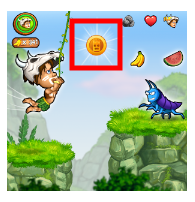 Jungle Adventures 2 game download
