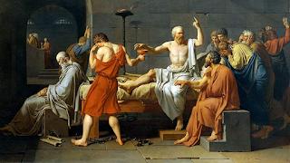 Αυτά είναι τα χάπια που έπαιρναν οι αρχαίοι Έλληνες... Εικόνες