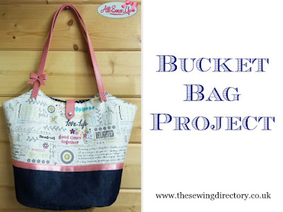 http://www.thesewingdirectory.co.uk/bucket-bag-project/