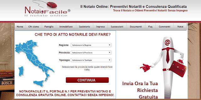costi-notaio-facile-it-acquisto-casa
