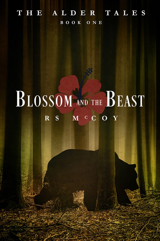 http://tometender.blogspot.com/2016/05/blossom-and-beast-by-rs-mccoy-release.html